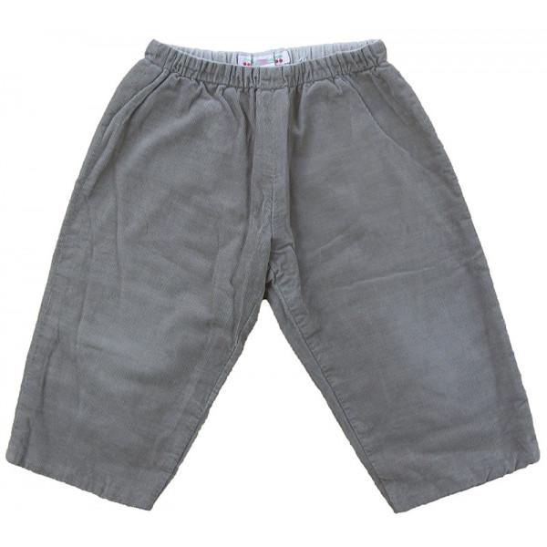 Pantalon - BONPOINT - 18 mois