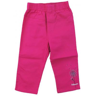 Pantalon - CATIMINI - 12 mois (74)