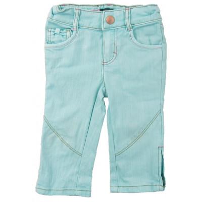 Jeans - CATIMINI - 2 ans (86)