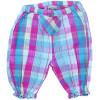 Pantalon - GRAIN DE BLÉ - 9-12 mois (74)