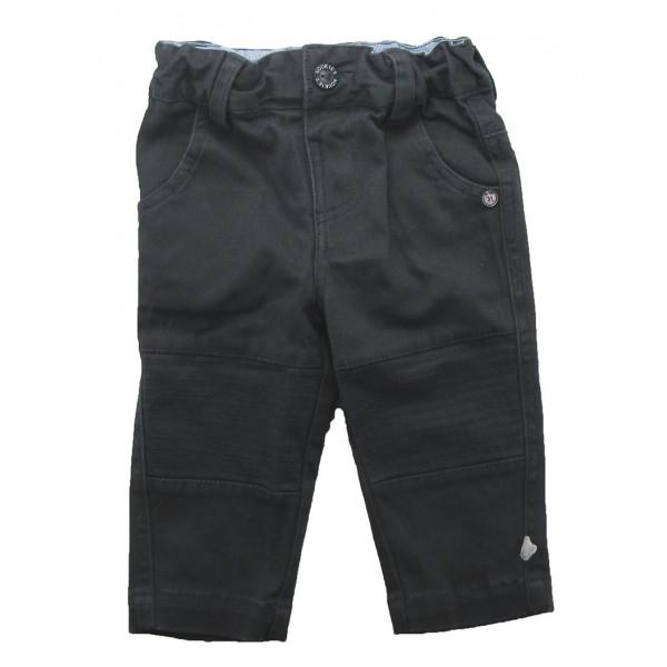 Pantalon - NOUKIE'S - 6 mois