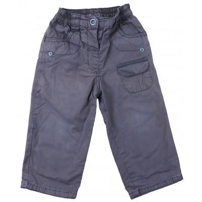 Pantalon - DPAM - 12-18 mois (81)