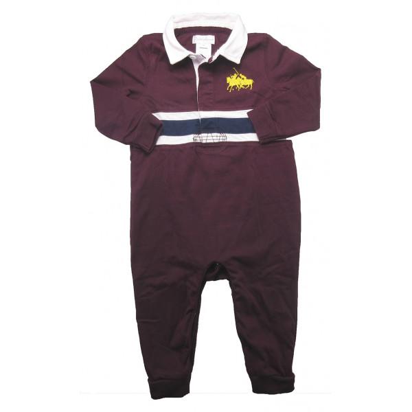 Pyjama - RALPH LAUREN - 9 mois