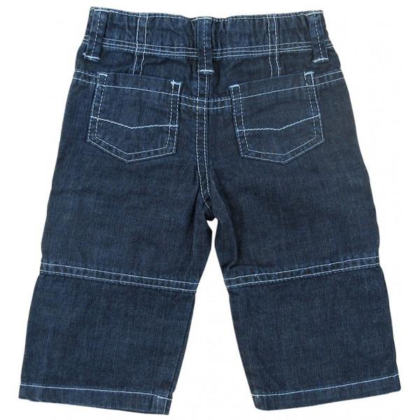 Jeans - VERTBAUDET - 6 maanden (67)