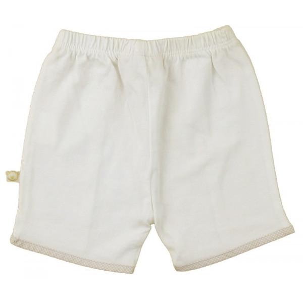 Shorts - NOUKIE'S - 1 maand (56)