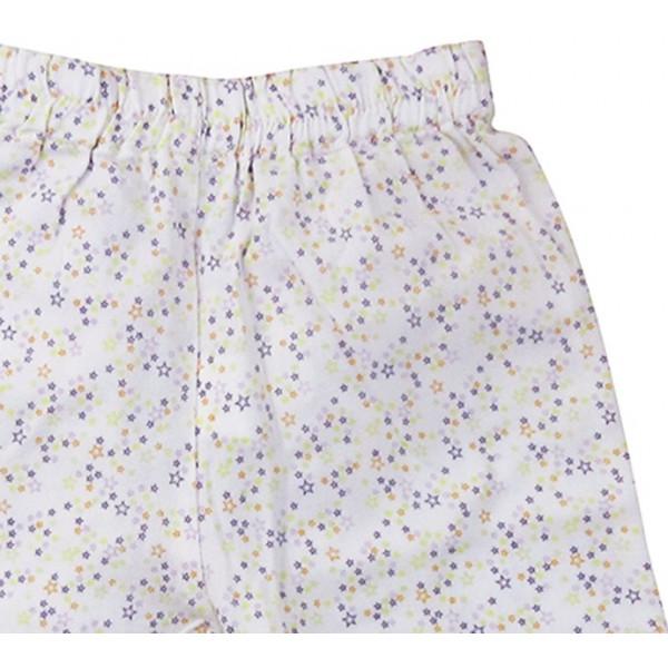 Pantalon training - OBAÏBI - 6 mois (67)