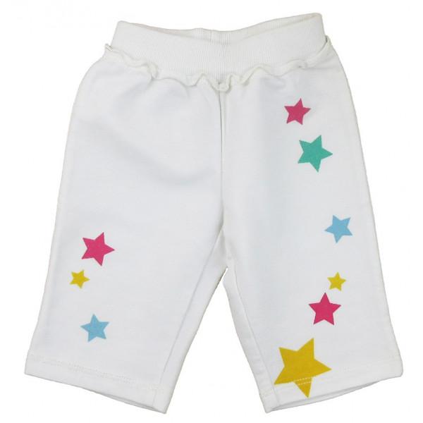 Pantalon training - PATRIZIA PEPE - 3 mois