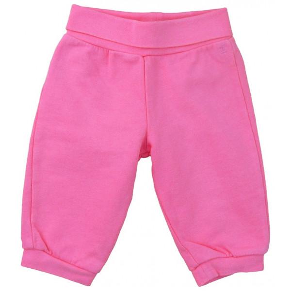 Pantalon training - ESPRIT - 6 mois (68)