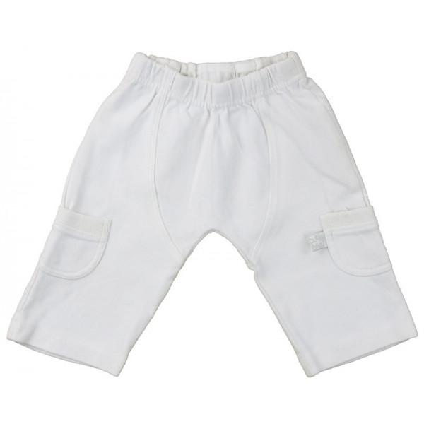 Pantalon training - 0-1 mois (50-56)
