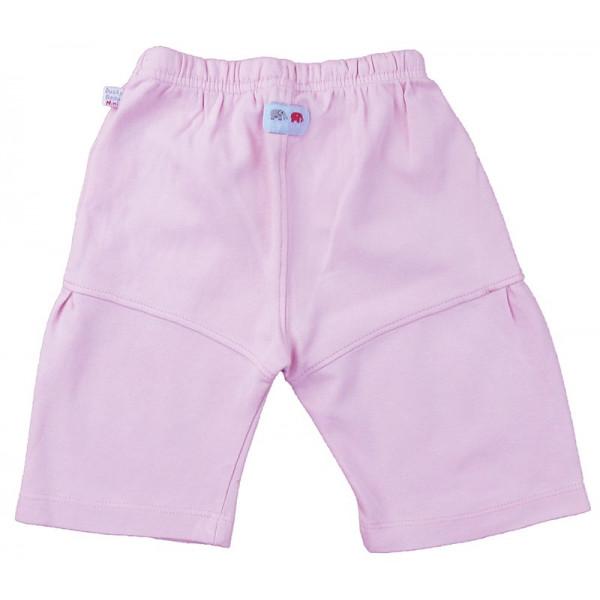 Pantalon training - DUCKY BEAU - 3 mois (62)