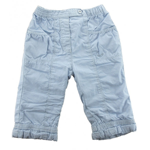 Pantalon - MEXX - 9 mois