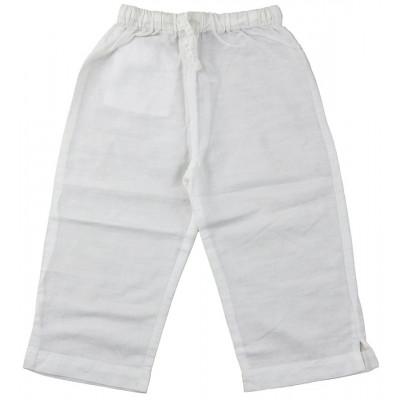 Pantalon - GRAIN DE BLÉ - 23 mois (86)