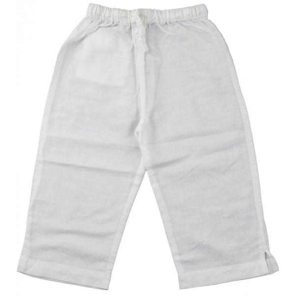 Pantalon - GRAIN DE BLÉ - 18-23 mois (86)