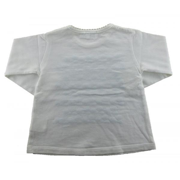 T-Shirt - MEXX - 9 maanden (68)