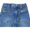 Jeans - RIVER WOODS - 9 maanden