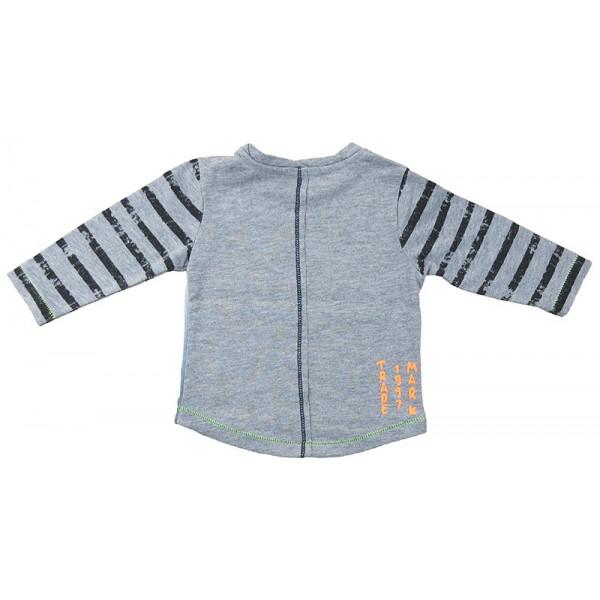 T-Shirt - VINGINO - 3 maanden (62)