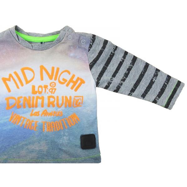 T-Shirt - VINGINO - 3 mois (62)