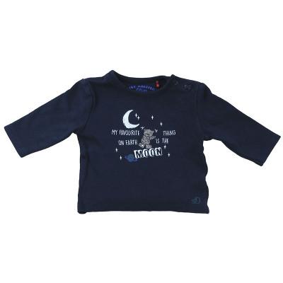 T-Shirt - s.OLIVER - 1 mois