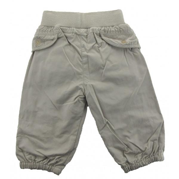 Pantalon - MEXX - 9 mois (68)