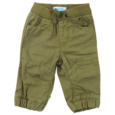 Pantalon - OBAÏBI - 1-3 mois (59)