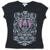 T-Shirt - MER DU NORD - 4 ans