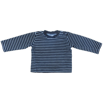Pull polaire - YCC - 2-3 ans (94)
