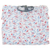 T-Shirt - PETIT BATEAU - 9-12 mois (74)