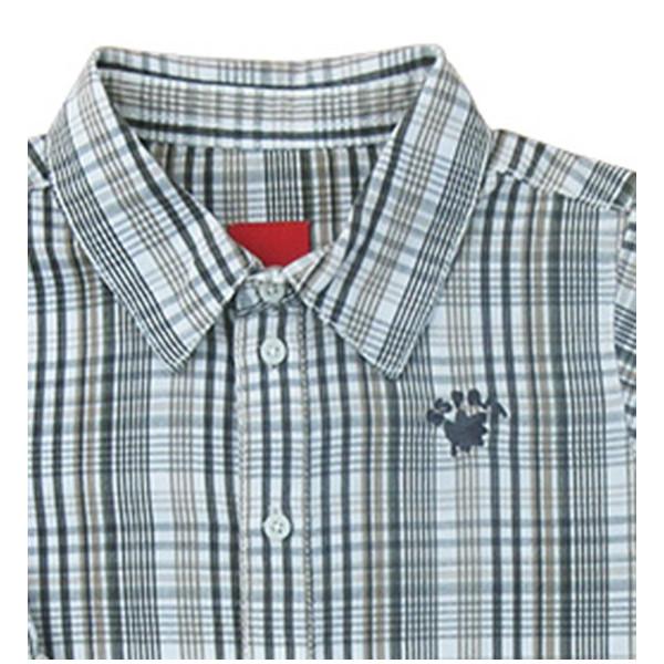 Shirt - ESPRIT - 2 jaar (92)