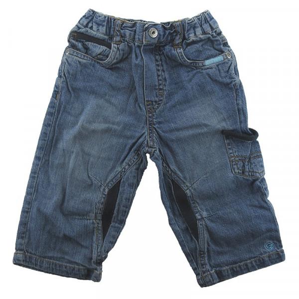 Jeans - MEXX - 12 mois