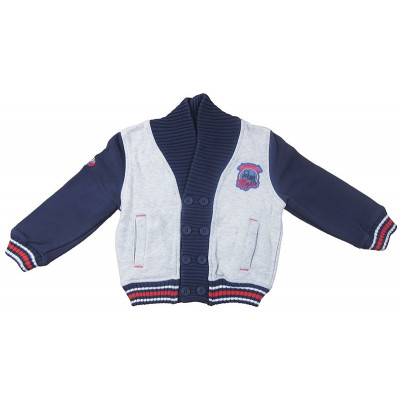 Gilet - SERGENT MAJOR - 4 ans (104)