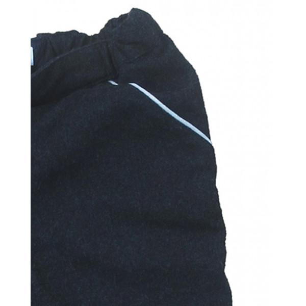 Pantalon doublé - MARESE - 3 mois (60)