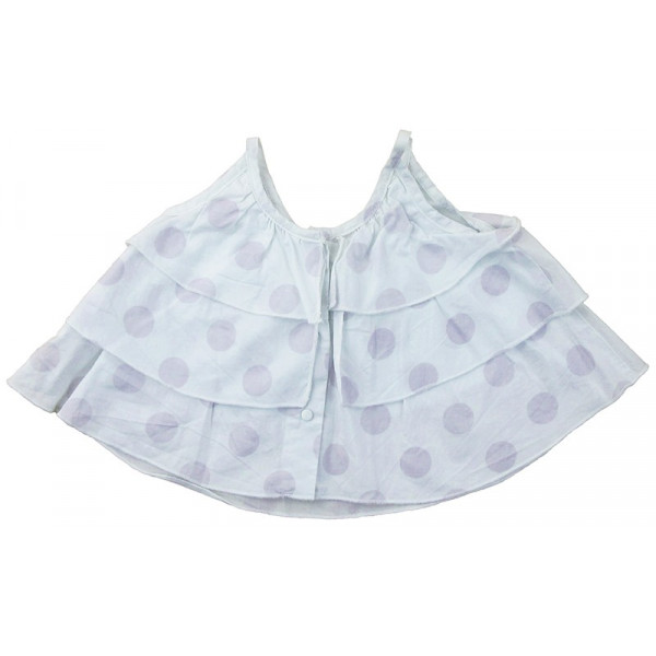 Blouse - MARESE - 6 mois (67)