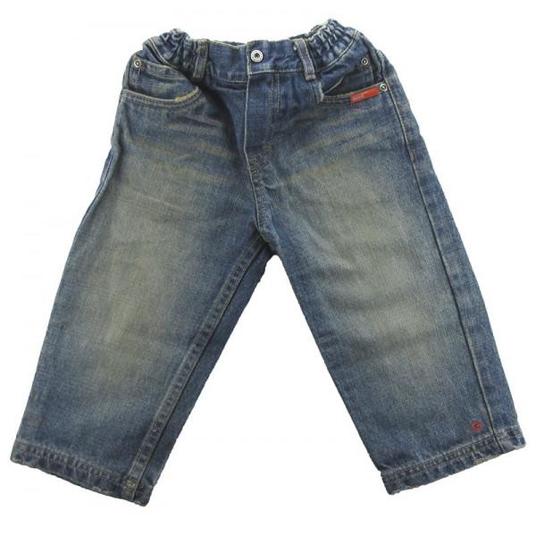 Jeans - MEXX - 2 ans