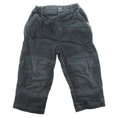 Pantalon - MEXX - 2 ans
