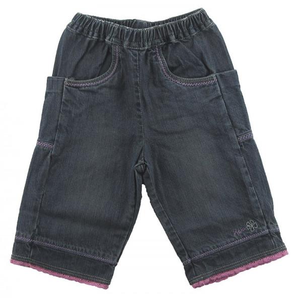 Jeans - MEXX - 3-6 mois