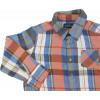 Shirt - YCC - 2 jaar (86)
