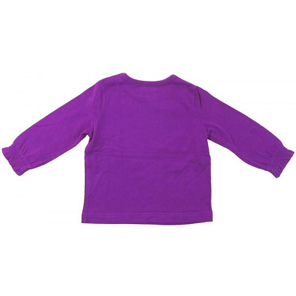 T-Shirt - ESPRIT - 6 maanden (68)