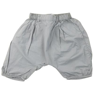 Pantalon sarouel - OBAÏBI - 12 mois (74)