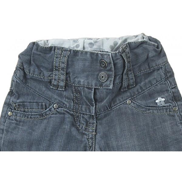 Jeans - MEXX - 6-9 maanden (68)