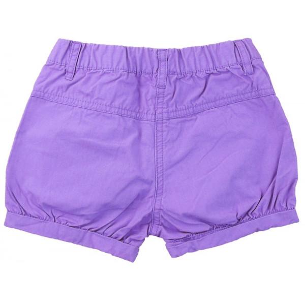 Shorts - GRAIN DE BLÉ - 3 jaar (98)