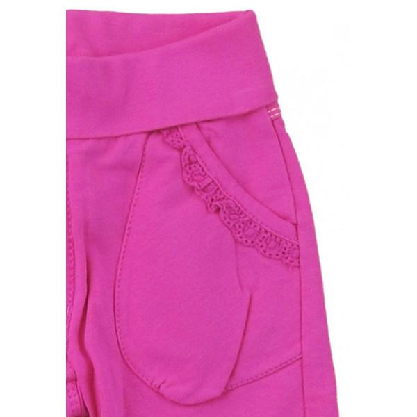 Pantalon training - s.OLIVER - 3 mois (62)