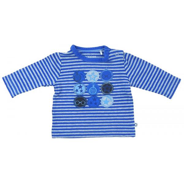 T-Shirt - NOPPIES - Naissance (50)