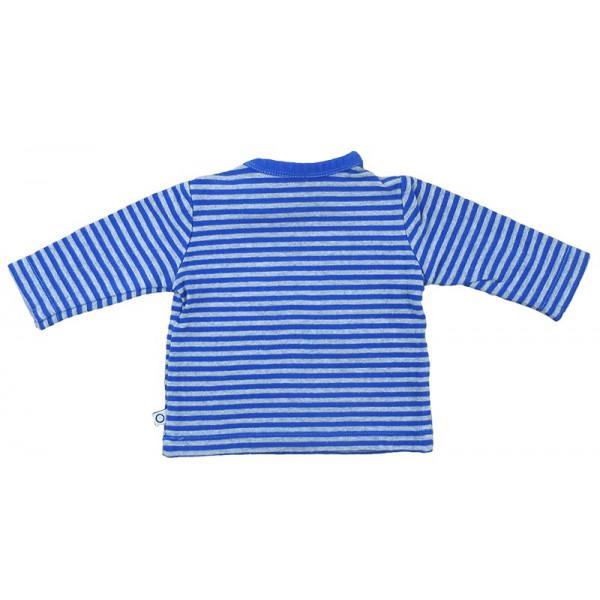 T-Shirt - NOPPIES - Geboorte (50)
