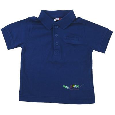 Polo - DPAM - 6 mois (67)