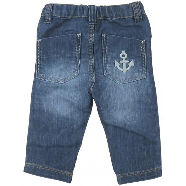 Jeans - DPAM - 6 maanden (67)