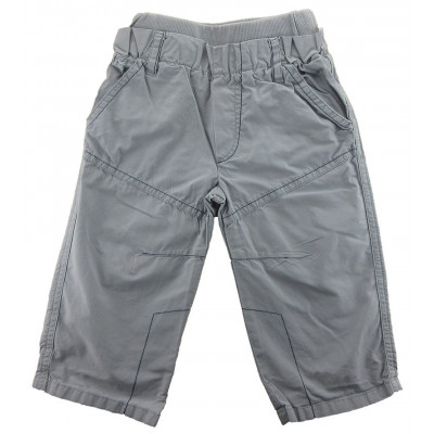 Pantalon - IKKS - 12 mois (74)