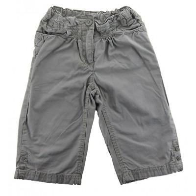 Pantalon - Okaidi-Obaibi - 2 ans