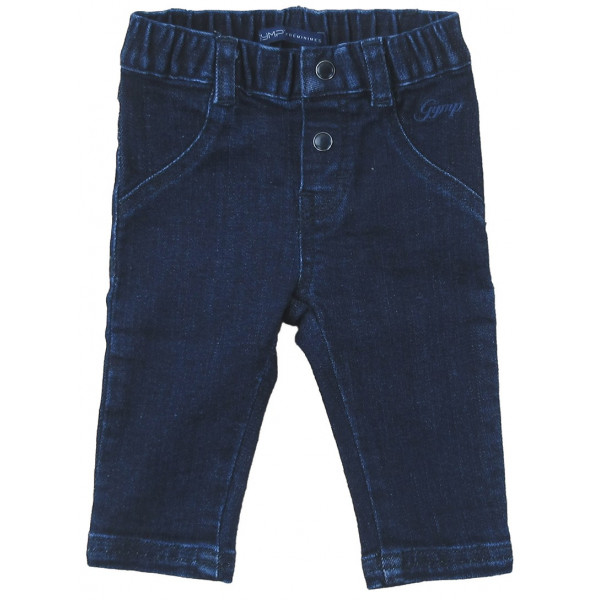 Jeans - GYMP - 3 mois (62)