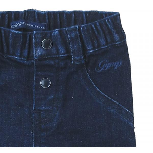 Jeans - GYMP - 3 maanden (62)