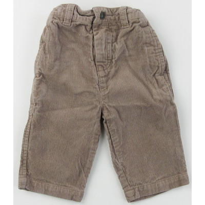 Pantalon - RIVER WOODS - 6 mois